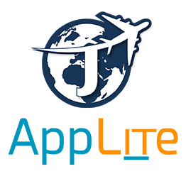 Jetsetter Jobs and AppLite